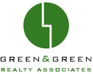 Green & Green Realty Associates, Helena, Montana Real Estate Professionals